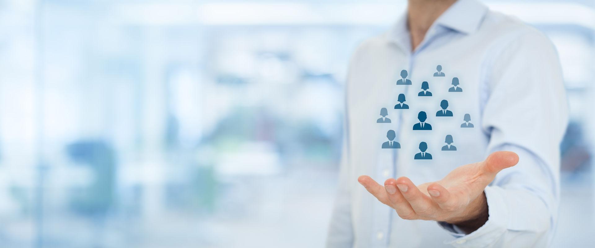 employee-benefits-planning